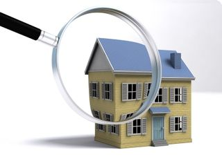 What Everyone Should be Asking Their Home Inspector