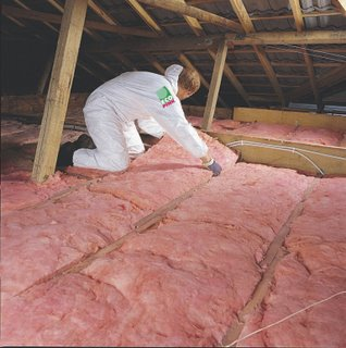 Photos-ceiling-insulation