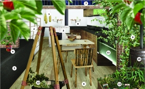 Ikea-elementra-copy